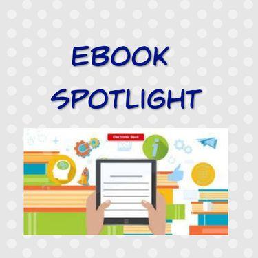 eBook Spotlight