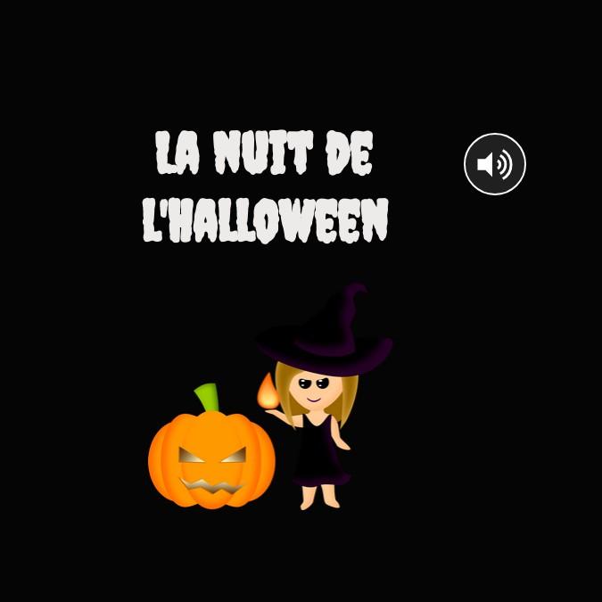 L 'Halloween