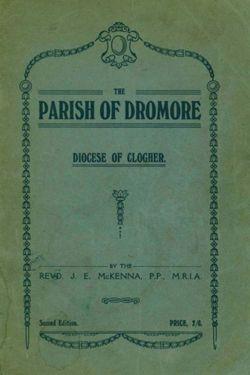 Parish Of Dromore