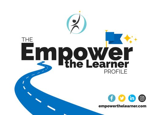 The Empower the Learner Profile