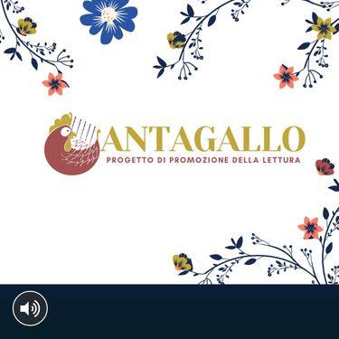 IL CANTAGALLO