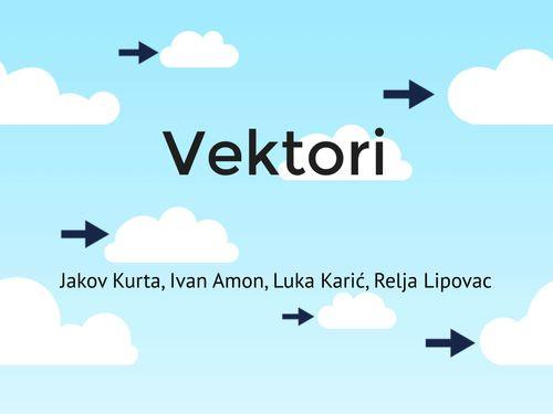 Vektori (8.c)