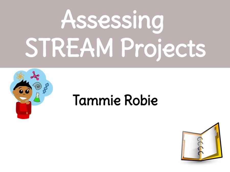 Assessing STREAM