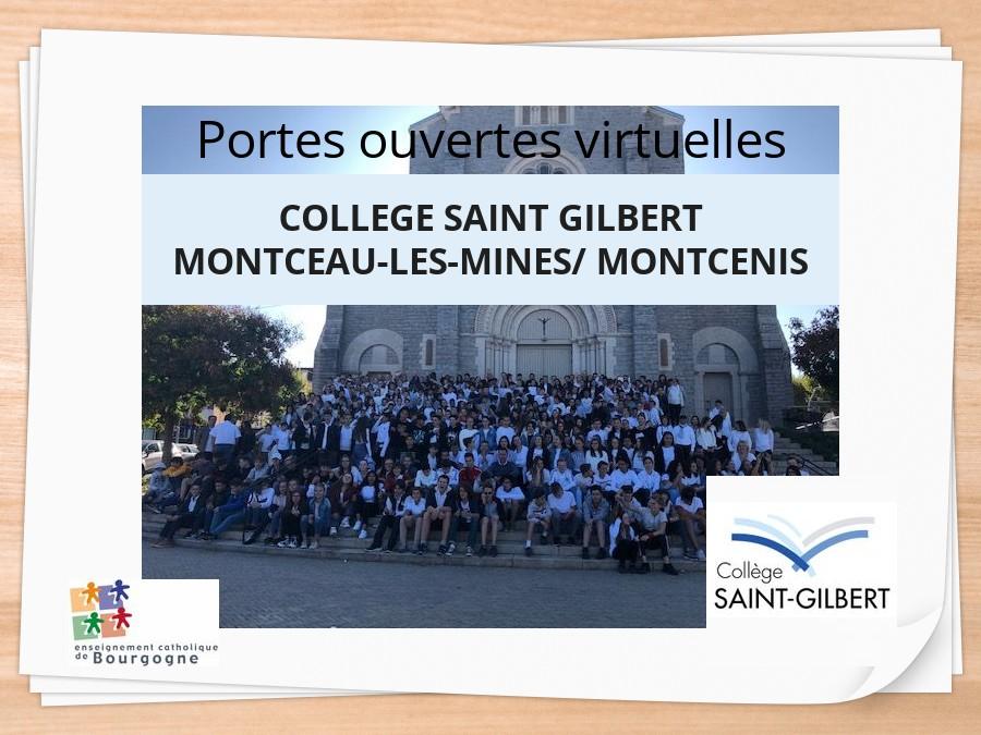 (copy) 4. Collège St Gilbert, Montceau-M