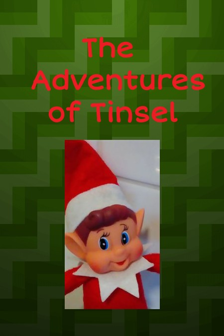 The Adventures of Tinsel