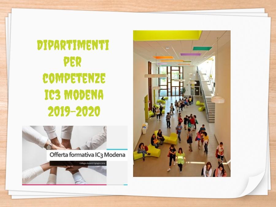 IC3_offerta formativa 2019_2020