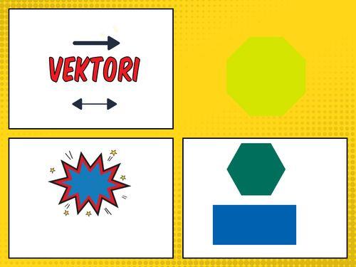 Vektori (8.d)