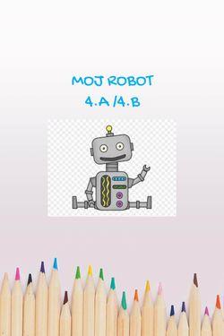 Moj robot_4.a/4.b