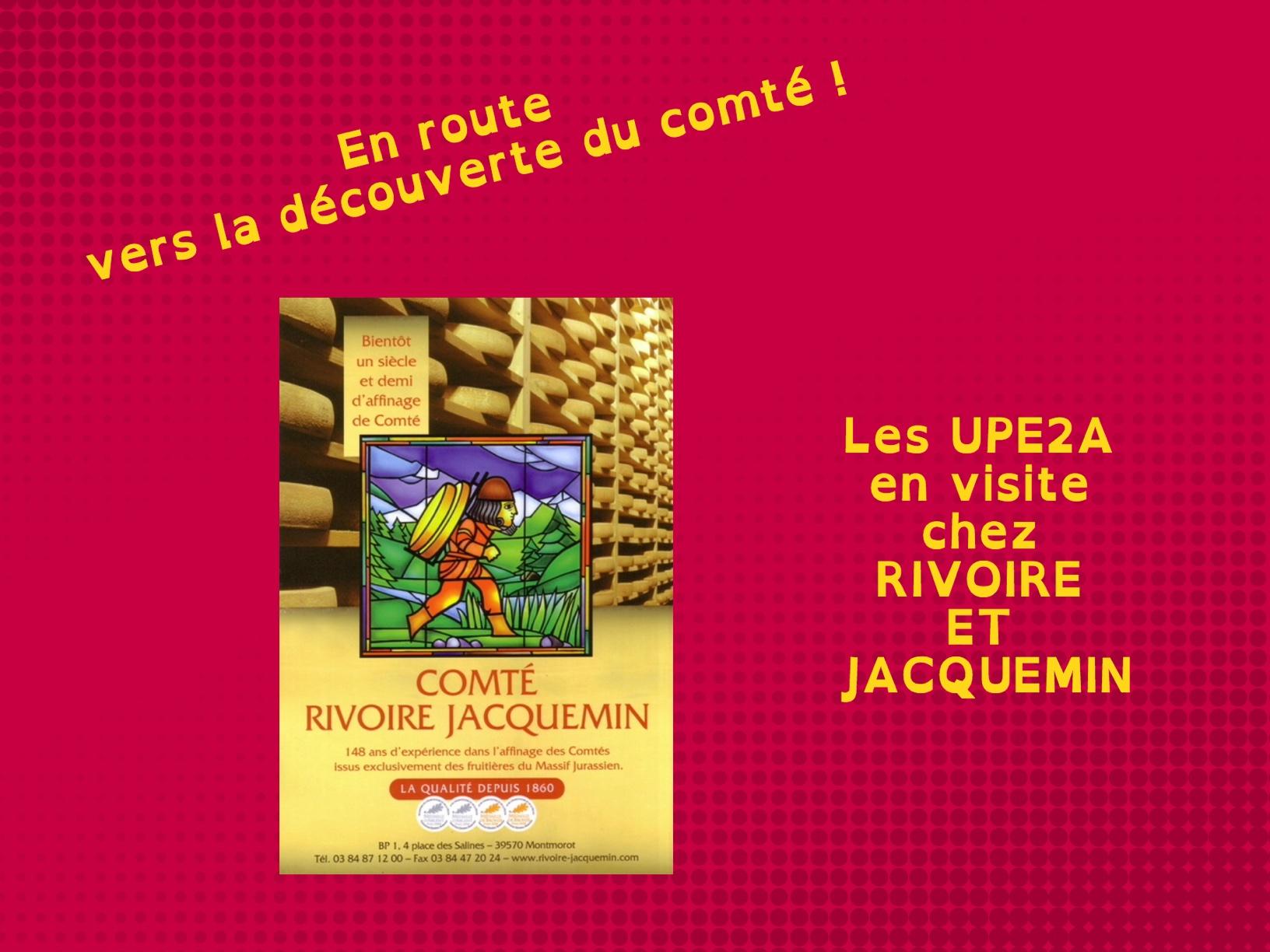 (copy) (copy) Un nouveau livre