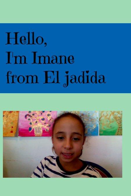 Imane El Y.