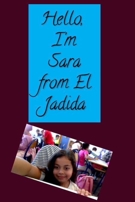 Sara S