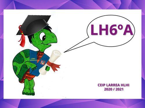 LH6ºA