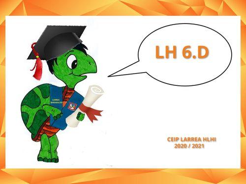 LH6.D