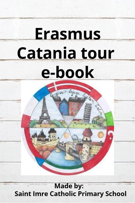 Erasmus Catania