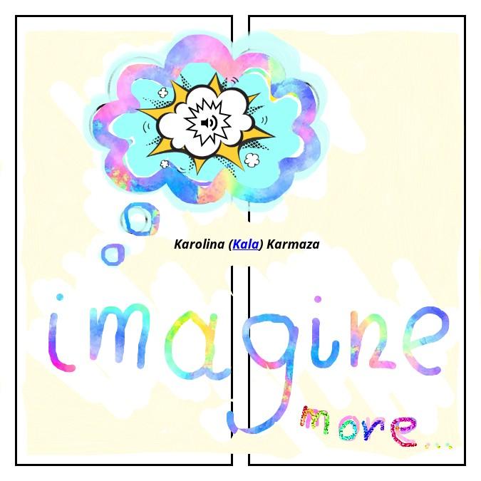 Imagine_more