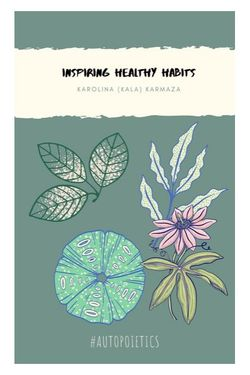 INSPIRING HEALTHY HABITS