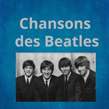 (copy) 3° Chansons 2020